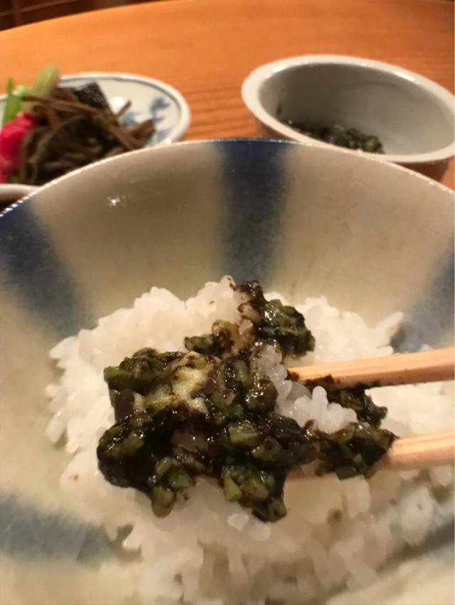 画像: 京丹後の宝 縄屋さん行ってきた!里山料理のアリストテレス