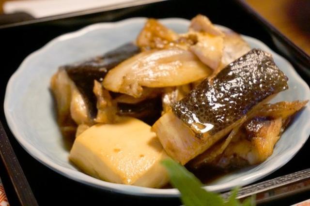 画像: 【福岡】満足の松花堂弁当&海鮮丼ランチ♪@和ごはん 麹屋