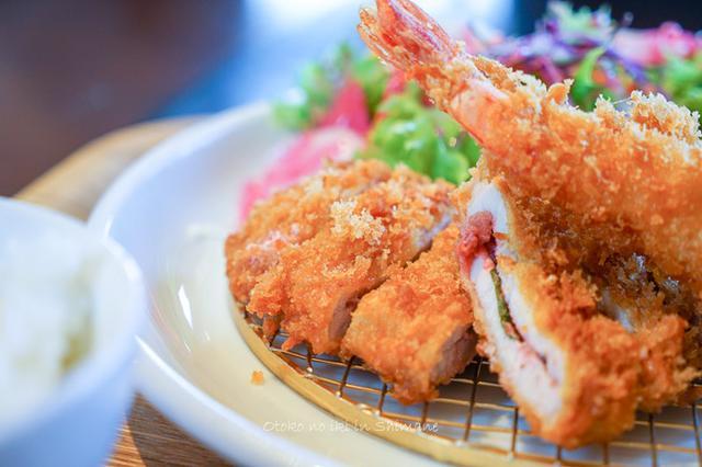 画像: 柿の木 (島根)ビーチフロントの洋食カフェ