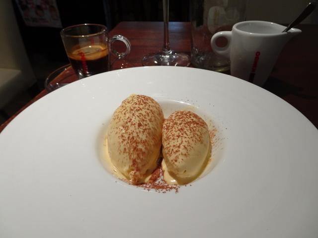 画像: 真のナポリピッツァ協会認定店「スル・セーリオ」で肉ピッツァ!