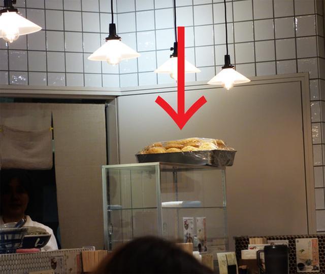 画像: 【福岡】博多駅ナカ!老舗うどん店の居酒屋スタイル♪@食事処 ニュー因幡