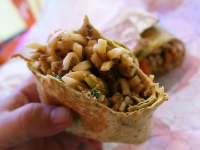 画像: Shaka Noodle Shack - アメリカ カンザスシティ