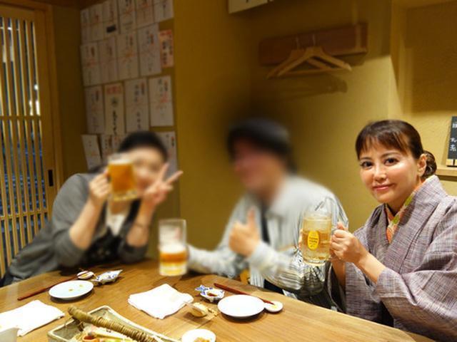画像: 【福岡】春吉の超人気『藁焼みかん』の2号店♪@赤坂こみかん