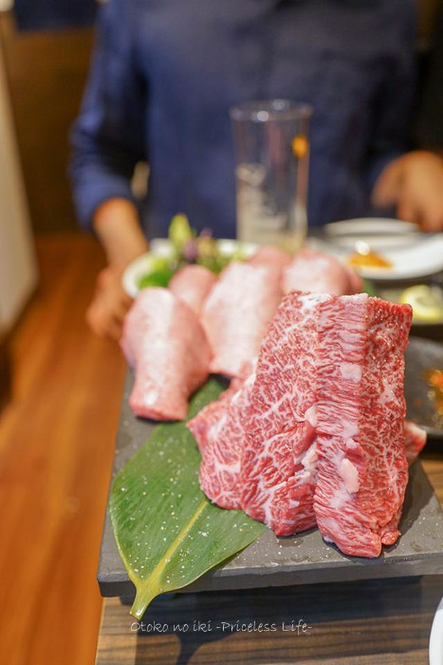 画像: サトブリDA (阿佐ヶ谷)ブリ飯とブリサンド