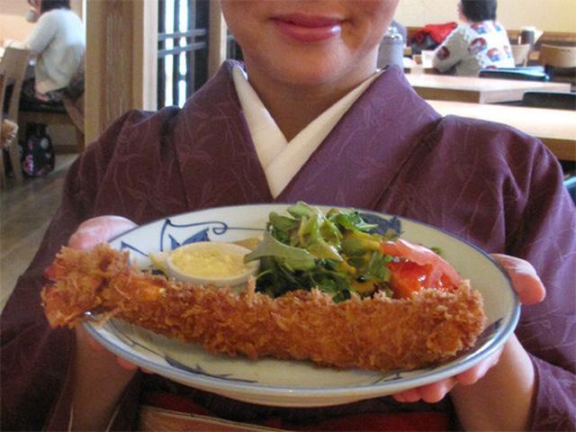 画像: 【福岡】シーフード&マカロニグラタン♪@キッチンよい一日 春日店