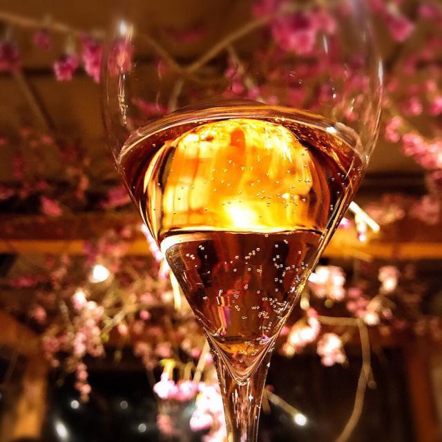 画像: ☆幸せになりたければワインを飲みなさい☆