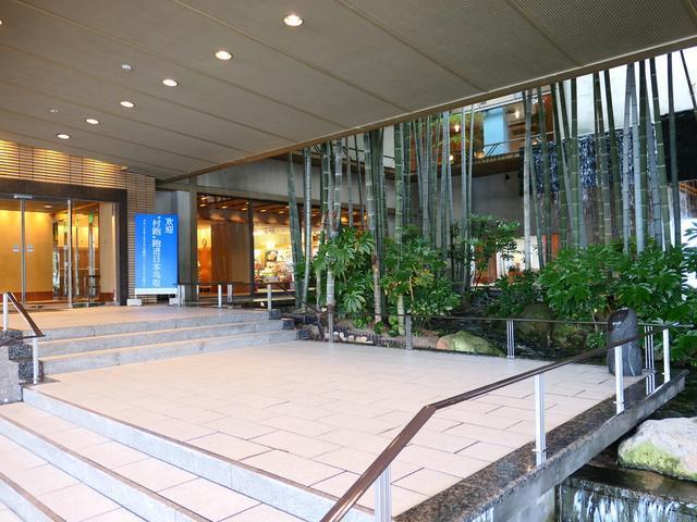 画像: 歴史的な大豪雨によってお亡くなりになられた方々のご冥福を心からお祈りしますとともに、被災されましたすべての方々にお見舞いを申し上げます。やっとの思いで辿り着いたホテルで温かいおもてなしをいただきました! 鳥取県米子市 「皆生グランドホテル 華水亭」