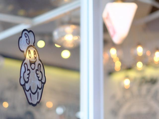 画像: 「恵比寿 CROSSROAD BAKERY(クロスロードベーカリー)のパンランチ」