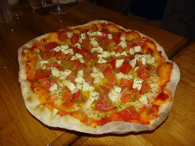 画像: 年内満席「トラットリア・ラ・マルゲリータ」で温かい気持ちになれるディナー!
