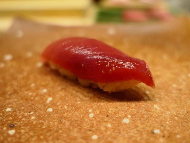 画像: 堺の名店の4代目が満を持して独立!築地最高峰の日本近海の本鮪の食べ比べが楽しめる大注目のお寿司屋さん! 堺市 「鮨 おおが」