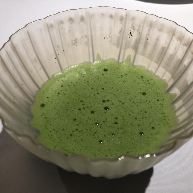 画像: 創業450年 京料理 「瓢亭」× フレンチ「レフェルヴェソンス」特別コラボディナーへ