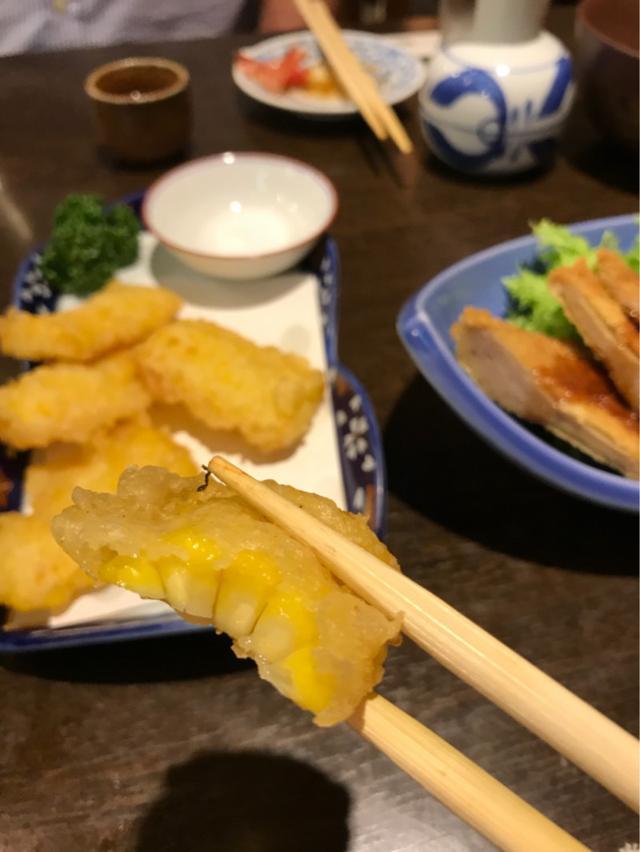 画像: 枝豆がうまいお寿司や 入船鮨 静岡