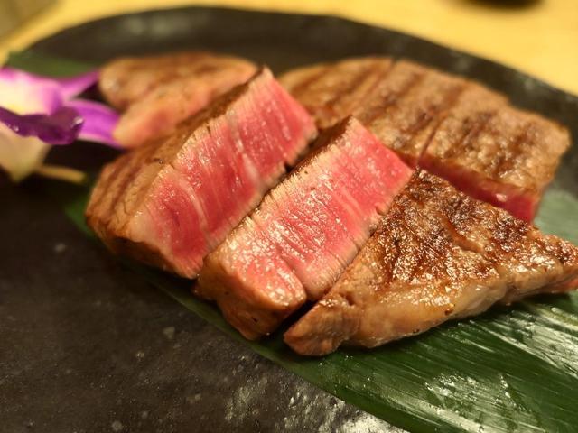 画像: 最高級黒毛和牛が日本一価格で食べられるとんでもなくお値打ちな焼肉屋さん! 天五中崎通商店街 「焼肉たまき」