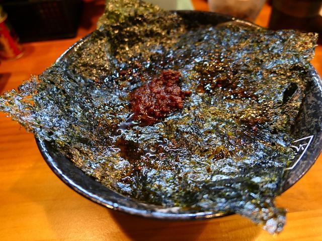 画像: 究極の塩だしでいただく十割蕎麦が旨い! 堺 「そば助 大阪堺店」