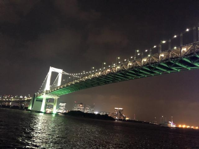 画像: 8/14火 9:28〜テレビ東京「なないろ日和」生出演予定です