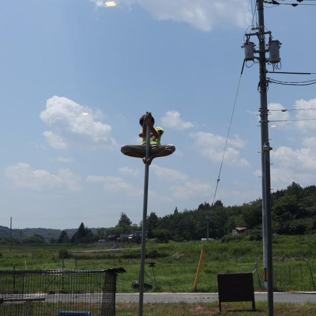 画像: 三良坂フロマージュ(広島 / チーズ工房見学)