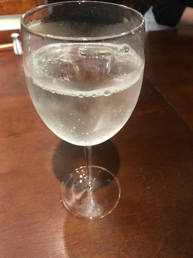 画像: イチナナライブ始めました!sakebaでしっぽり日本酒~