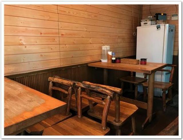 画像: カレーですよ4502(渋谷 リトルショップ)デカ盛りではなく、うまいかつおダシのカレーという価値。
