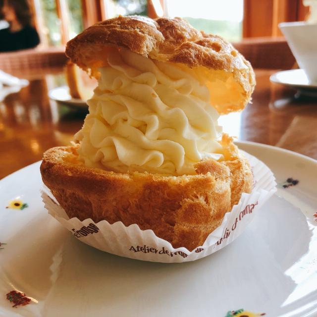 画像: 3長野県へ食材探求!「国産チーズの魅力」を探求(チーズプロフェッショナル協会×食べあるキング)