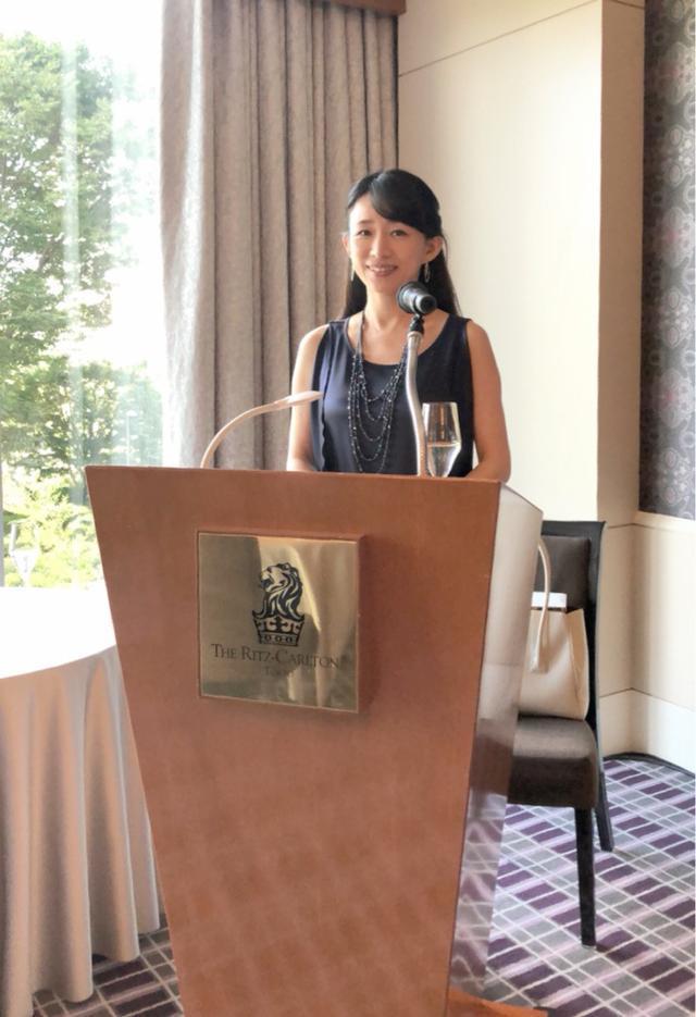 画像: 七賢&キースへリングコラボ スパークリング日本酒☆