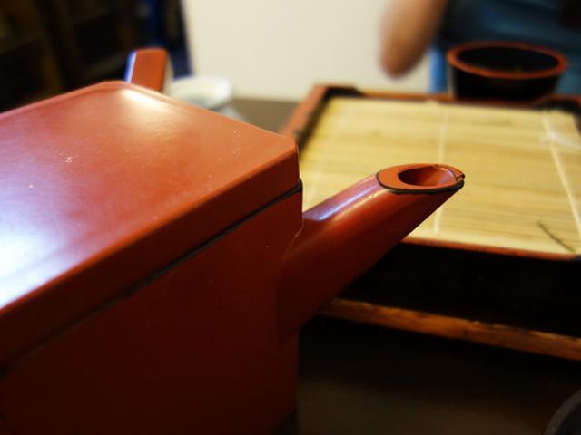 画像: 【福岡】福大近くの地元系蕎麦店で親子丼定食&天ざる♪@そば処 いとう