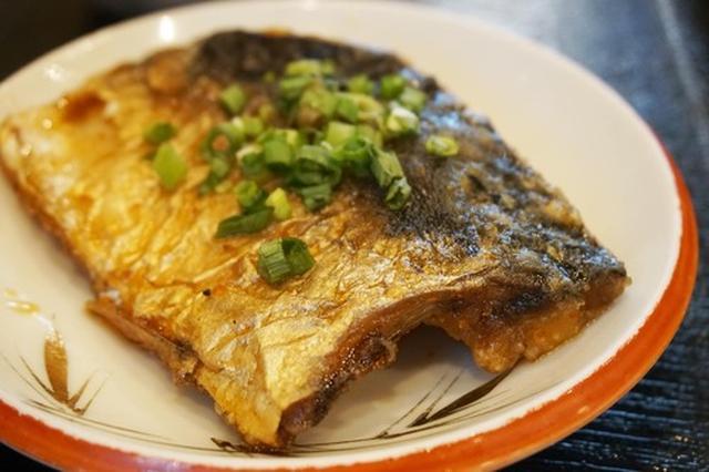 画像: 【福岡】筑前煮&かまど炊きご飯食べ放題ランチ♪@筑前町ファーマーズマーケット
