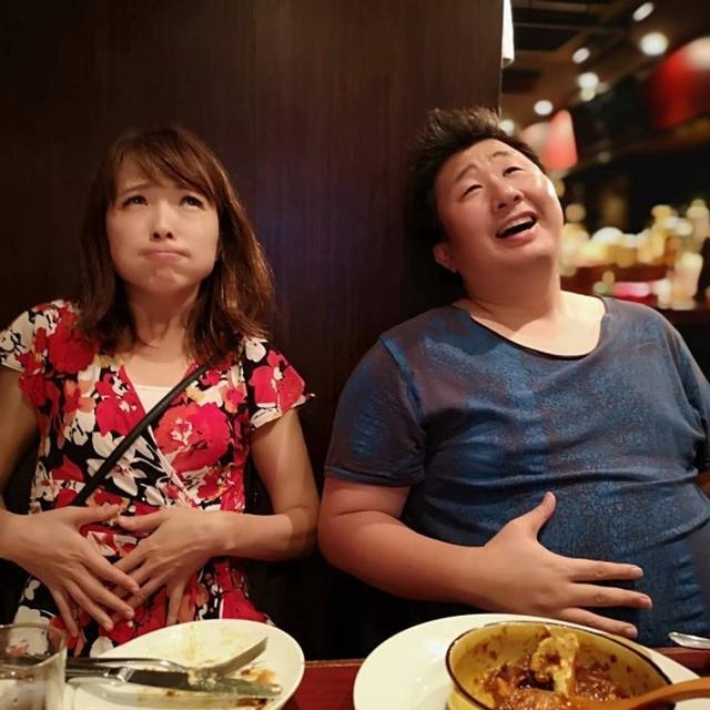 画像: レフレール(大森 / 洋食・ハンバーグ)