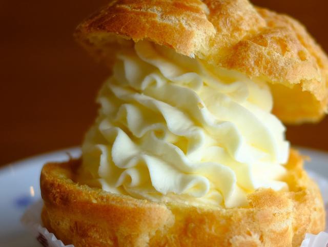 画像: 「チーズ三昧ランチ&ケーキ アトリエ・ド・フロマージュ リストランテ フォルマッジオ、売店・カフェ」