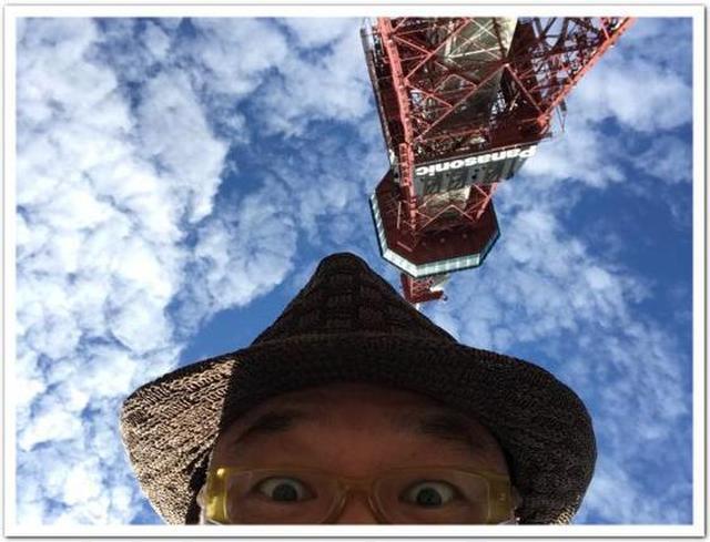 画像: カレーですよ4514(札幌大通西8 黒岩?稀喱飯店)札幌スパイスカレー。