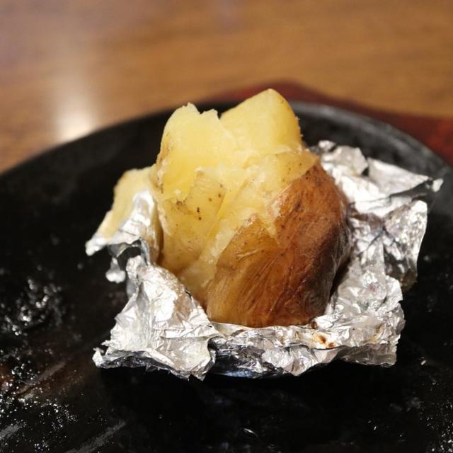 画像: 浪漫亭(虎ノ門・溜池山王 / 洋食・ハンバーグ)