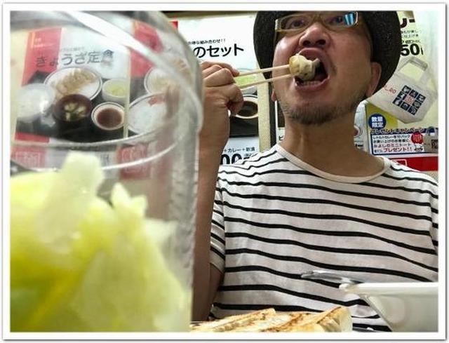 画像: カレーですよ4515(札幌すすきの みよしの日劇ビル店)深夜の〆カレー。