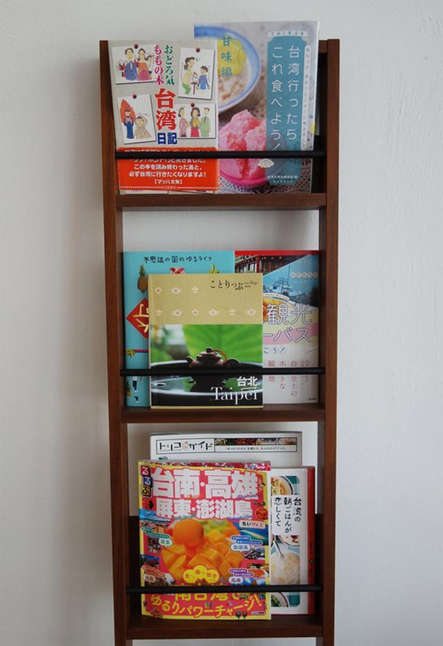 画像: 【福岡】豆花!本場の味そのままの台湾スイーツカフェ♪@倉商店