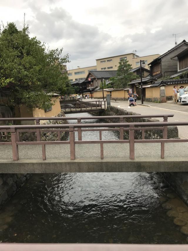 画像: 金沢のおいしいお店レストランエンヌへ