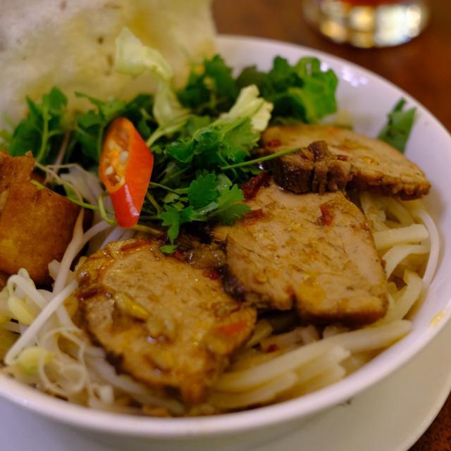 画像: 「ベトナム・ホイアンレストラン2軒 モーニング・グローリー、M Bistro」
