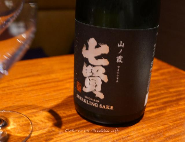 画像: 肉料理 それがし(五反田)肉酒祭り