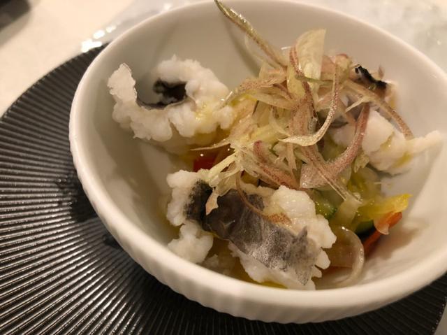 画像: 佐賀へ〜♪ 「アルケッチャーノ(山形県)」奥田シェフのスペシャルディナーを堪能