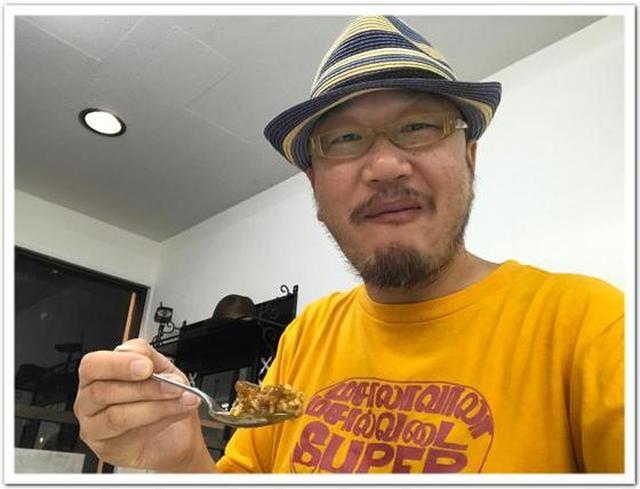 画像: カレーですよ4529(神田神保町 ボーイズカレー)クイックチャージ。