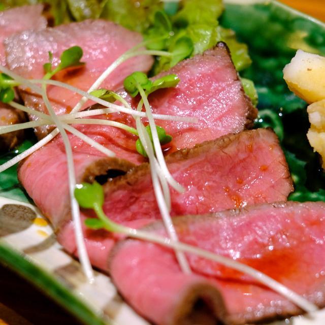 画像: 「第3回フジ会 6人になってパワーアップ 浅草 魚菜」