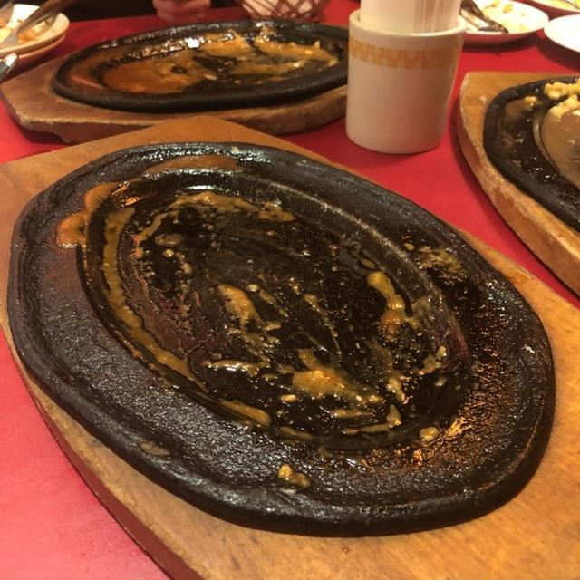 画像: エルアミーゴ(長原・旗の台 / メキシコ料理・ステーキ)
