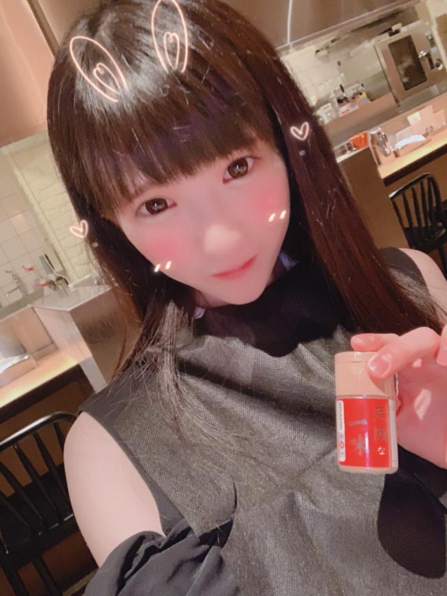 画像: 激辛会♡