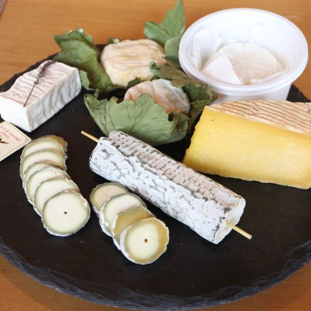 画像: 三良坂フロマージュ(広島 / チーズ工房見学) : フォーリンデブはっしー  公式ブログ