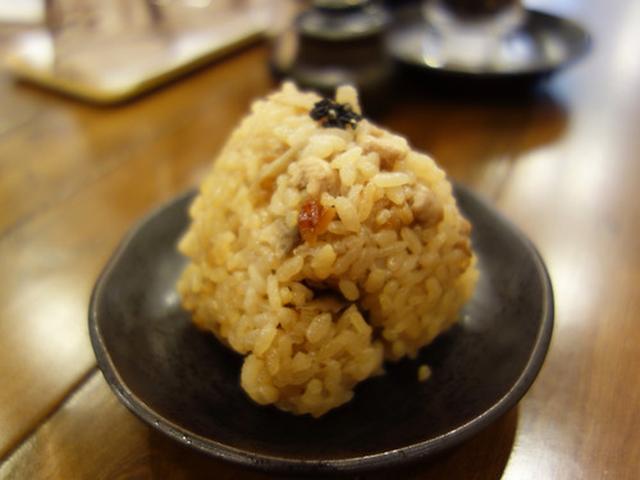 画像: 【福岡】美・淡麗な塩ラーメン&醤油ラーメン♪@博多鶏塩らぁめん みやびや