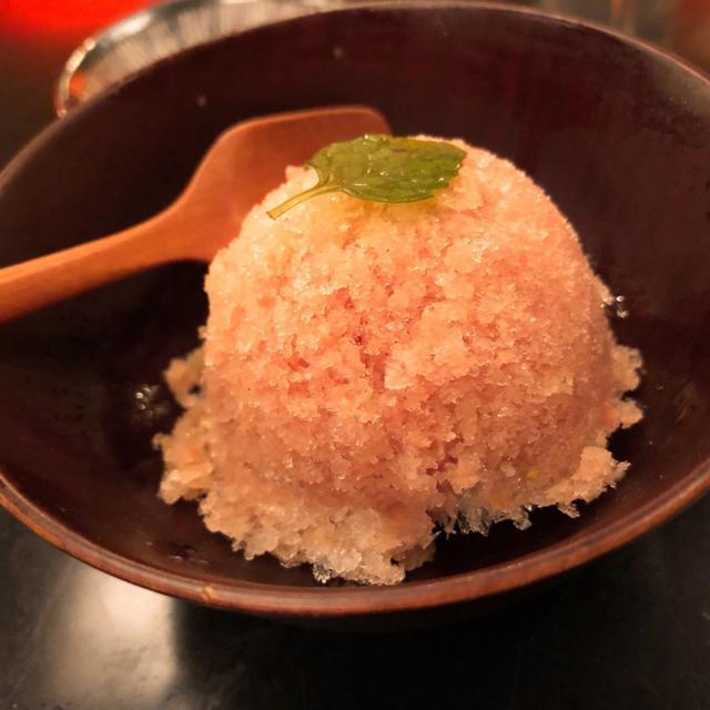 画像: 祝!日本・メキシコ外交130年 / 日本料理とテキーラで懇親会 ippin