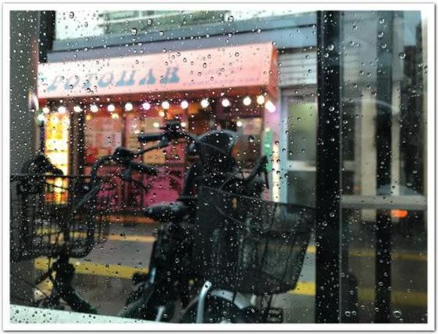 画像: カレーですよ4550(新宿 パトワール)昼間のC弁当。