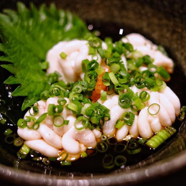 画像: 「西新宿 板前寿司まぐろかま握り、箱ウニ」