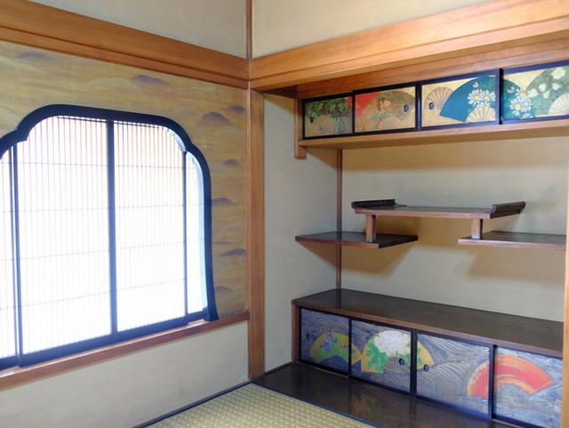 画像: 「代官山 旧朝倉家住宅、メゾンイチ、猿楽神社、ヒルサイドパントリー」
