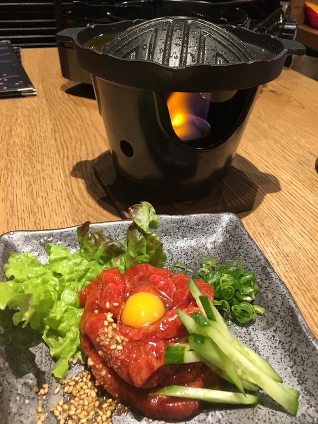 画像: タッカンマリ!辛鍋!韓国料理 korean kitchen 桜桜桜 吉祥寺店