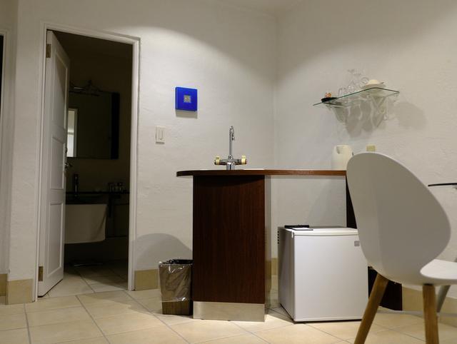 画像: 「高知県土佐市 リゾートホテル ヴィラ・サントリーニ」