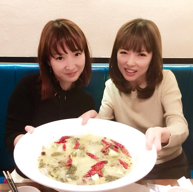 画像: 漁見(ユジェン) 浅草蔵前本店 12月19日オープン!