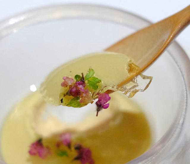 画像: 「高知 ヴィラ・サントリーニ レストランthira(ティラ)天然くえや土佐あかうしのディナー」